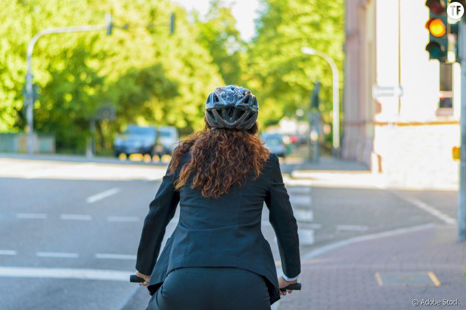 Les étonnants bienfaits du vélotaf pour les salariés et les employeurs