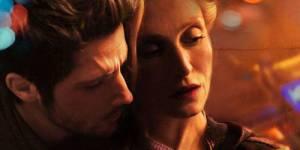 """On a vu """"After"""" avec Julie Gayet et Raphaël Personnaz : pour les amoureux de l'amour"""
