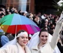 Mariage pour tous : 4 bonnes raisons de dire oui!