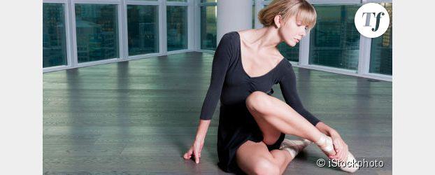De la danse classique au Body Ballet, il n'y a qu'un pas