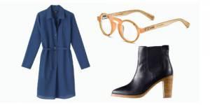 Premier jour de boulot : la bonne tenue, mode d'emploi