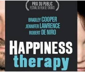 Les sorties cinéma de la semaine : « Happiness Therapy », « Lincoln » et « Amitiés sincères »