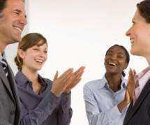 Femmes et travail : la condition féminine stagne