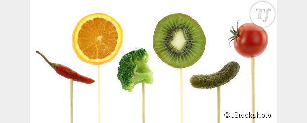 Manger végétarien réduit d'un tiers les risques de maladies cardiovasculaires