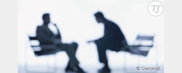 Top 10 des questions étranges posées lors d'entretiens d'embauche