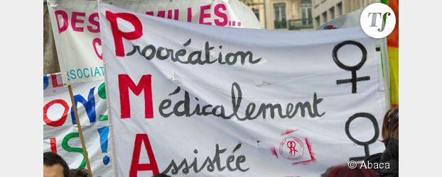 PMA : le gouvernement s'embrouille, l'opposition jubile