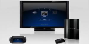 PlayStation : présentation en direct de la PS4 le 20 février ?