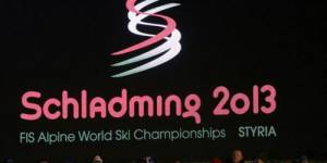 Championnats du Monde de Ski Alpin de Schladming programme et direct live streaming