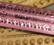 """Les pilules 3G et 4G distribuées """"comme des bonbons"""" par le Planning familial ?"""