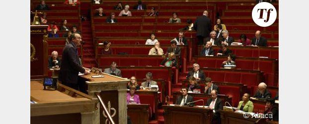 Mariage gay : le best of des répliques réac' de l'opposition à l'Assemblée