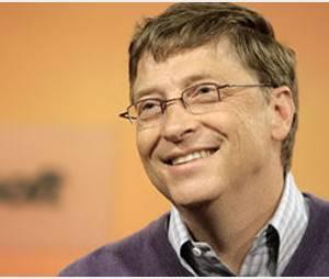Classement Forbes 2011 : Bill Gates est l'homme le plus généreux du monde