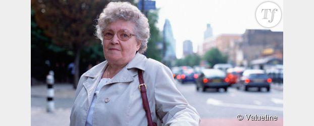 Les retraités les plus pauvres sont des femmes seules