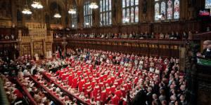 """Mariage gay : les députés britanniques ont dit """"Yes"""""""