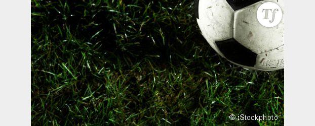 Match France vs Allemagne : revoir les buts en vidéo sur TF1 Replay