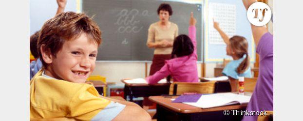 École : les garçons paient le prix fort pour leur indiscipline