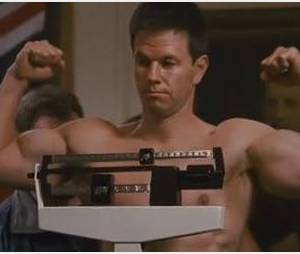 """""""The Fighter"""" Wahlberg et Bale mettent Rocky au tapis"""