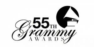Grammy Awards 2013 : cérémonie en direct live streaming sur Internet