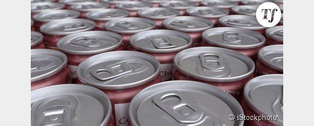 Les boissons light favorisent le diabète de type 2 chez les femmes