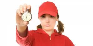 Éjaculateur précoce : mode d'emploi