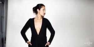 Louise Paris : des pièces de créateurs toujours plus chics et moins chères