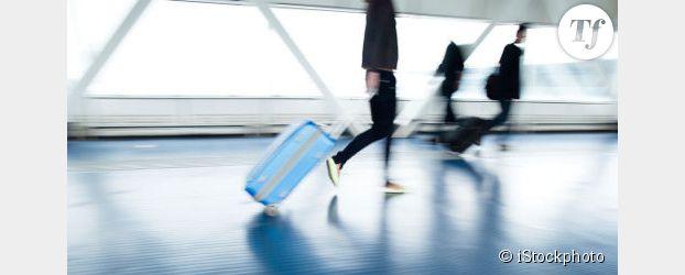 Emploi : plus de 4 Français sur 10 prêts à s'expatrier