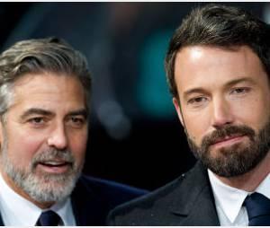 Bafta 2013 : « Argo », « Amour », « Lincoln », « Skyfall » et « Les Misérables » triomphent