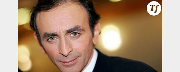 Angelo Rinaldi refuse de récompenser Zemmour et démissionne