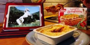 Viande de cheval Findus : peut-on faire confiance aux plats préparés ?