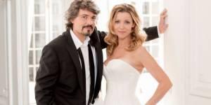 Les mystères de l'amour : mariage de José et Bénédicte – Vidéo streaming TMC Replay