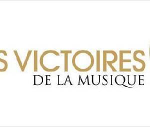Victoires de la Musique 2013 : le groupe C2C grand gagnant