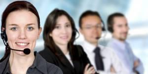 Banque en ligne : les nouveaux visages de la relation client