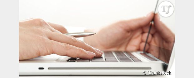 Assurance en ligne : un marché à développer