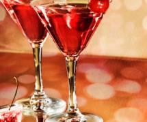 Boire de l'alcool mène les femmes au divorce