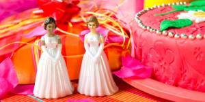 Le premier mariage gay, c'est pour quand ? Le calendrier en 4 étapes