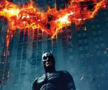 Les révélations de Gary Oldman et Liam Neeson concernant le prochain Batman