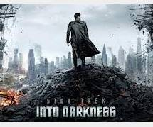 Star Trek Into Darkness : découvrir la bande-annonce VF en vidéo streaming