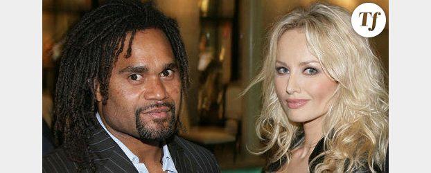 La valse des séparations : les Karembeu divorcent