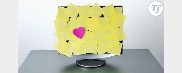 Saint-Valentin : les femmes plus infidèles que les hommes le 14 février ?
