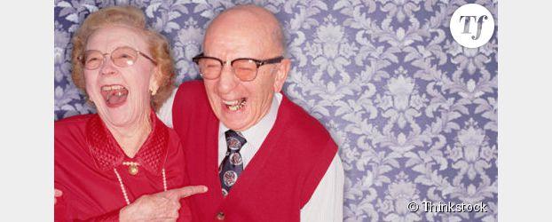Humour, confiance et inégalité salariale : les secrets des couples qui durent
