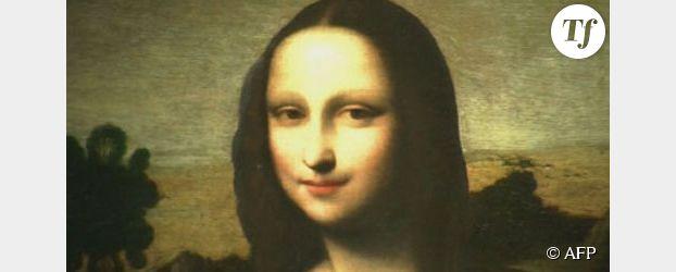 Jeux de Mona lisa - Jeux de fille et jeux pour filles