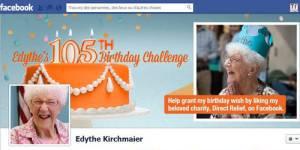 Facebook, Twitter : les seniors prennent d'assaut les réseaux sociaux