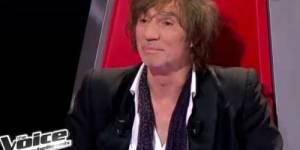 The Voice 2 : émission du 16 février en streaming sur TF1 Replay