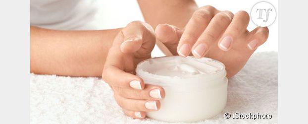 Cinq conseils pour prendre soin de vos mains
