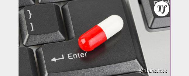 Pharmacie en ligne : quels médicaments peut-on acheter ?