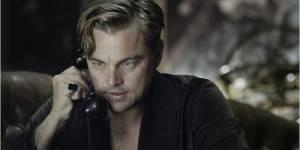 Gatsby le Magnifique : découvrez la bande-annonce en video streaming