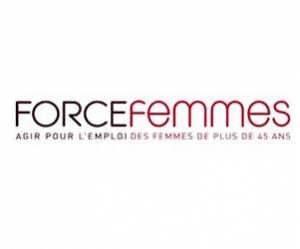 """Les """"Rendez-vous de l'Emploi"""" : lutter contre les inégalités liées au genre et à l'âge"""