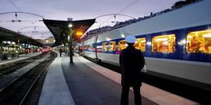 Ouigo : combien coûtent vraiment les billets low cost de la SNCF ?