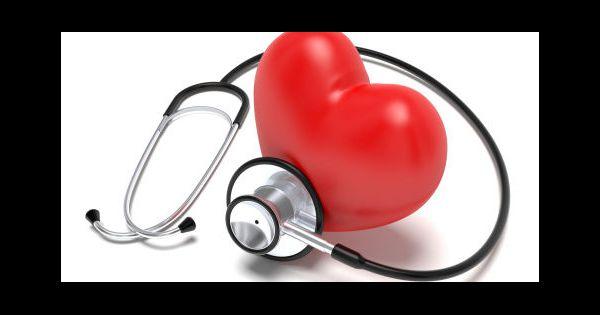 22810 Quels Aliments Anti Cholesterol Manger Au Quotidien