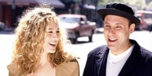 Le secret de l'amitié entre les femmes hétéro et les homo