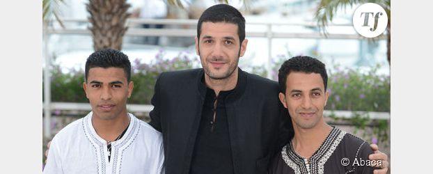 """""""Les chevaux de Dieu"""", de Nabil Ayouch : """"Mettre des visages sur cette violence"""""""